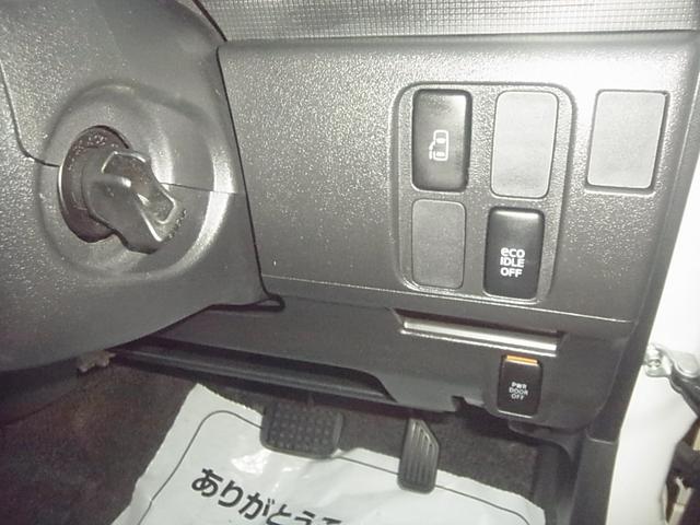 ダイハツ タント カスタムX 後期モデル SDナビ 6カ月保証付き