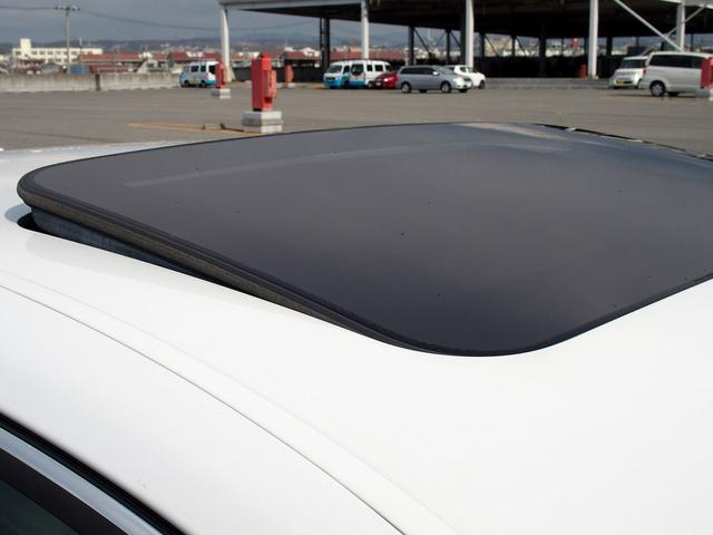 レクサス LS LS600h バージョンL プリクラ マクレビ SR 黒革