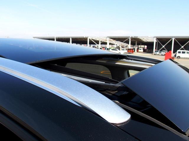 ★関西最大級★レクサス専門店★装備、グレードに拘り独自のルートで仕入れた高品質の車両のみ展示販売しております。オートローンは実質年率2.5%最長120回までご利用可能です。総額で比べて下さい♪
