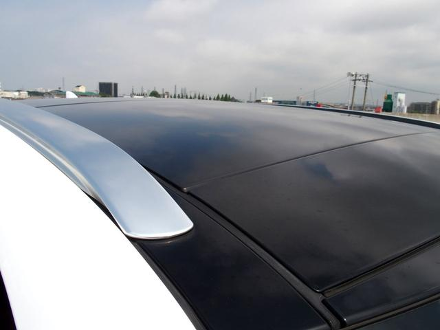 RX450h Fスポーツ パノラマルーフ 赤革 後席電動(12枚目)