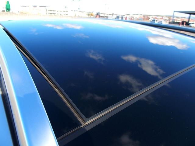 「メルセデスベンツ」「GLE」「SUV・クロカン」「兵庫県」の中古車15