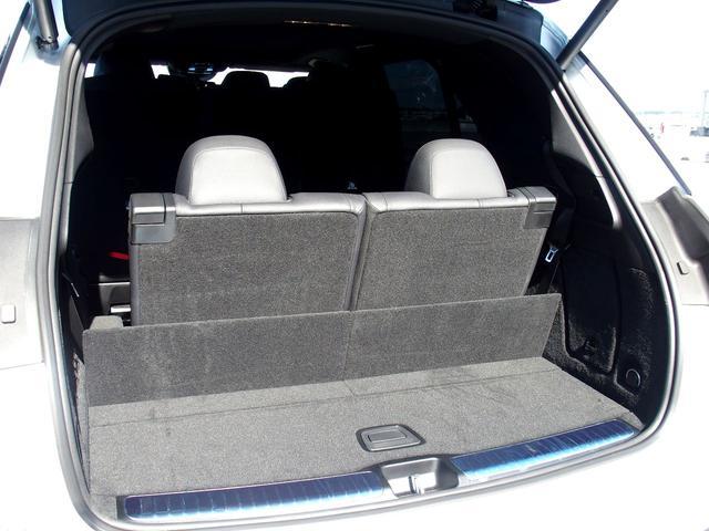「メルセデスベンツ」「GLE」「SUV・クロカン」「兵庫県」の中古車33