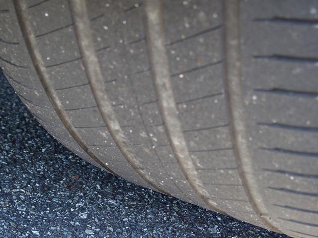 「メルセデスベンツ」「GLE」「SUV・クロカン」「兵庫県」の中古車76