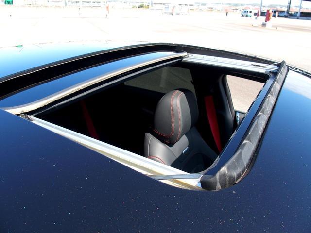 CLS53 4マチック+ 右ハンドル 黒革レッドステッチシート サンルーフ 360°カメラ パワートランク LEDヘッドランプ 20インチアルミ(17枚目)