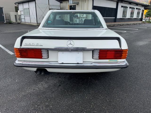 「メルセデスベンツ」「Mクラス」「オープンカー」「滋賀県」の中古車6