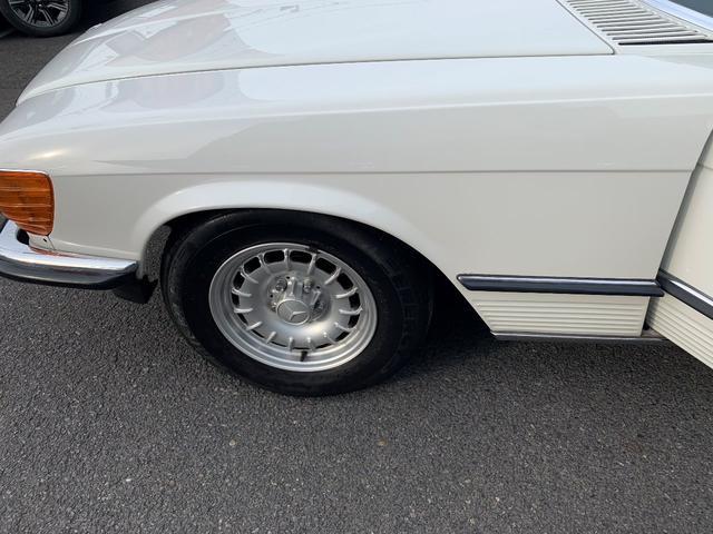 「メルセデスベンツ」「Mクラス」「オープンカー」「滋賀県」の中古車13