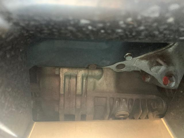 「三菱」「ランサーエボリューション」「セダン」「滋賀県」の中古車19
