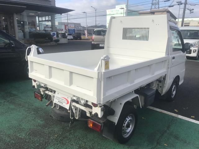 「ダイハツ」「ハイゼットトラック」「トラック」「滋賀県」の中古車6