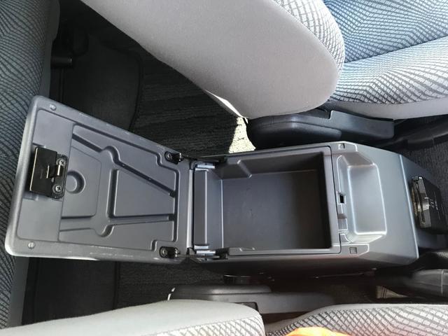 「トヨタ」「ランドクルーザー70」「SUV・クロカン」「滋賀県」の中古車20