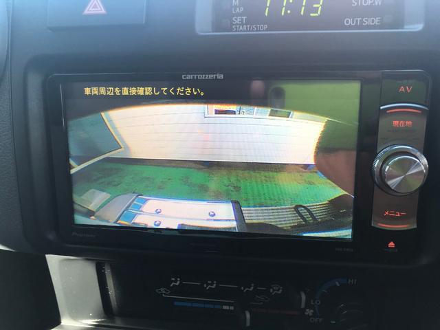 「トヨタ」「ランドクルーザー70」「SUV・クロカン」「滋賀県」の中古車23