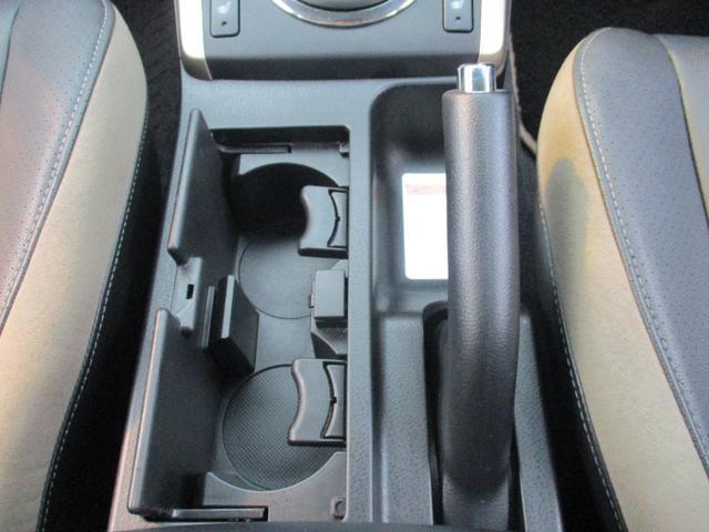 ランドブリーズ ルーフレール 4WD(16枚目)
