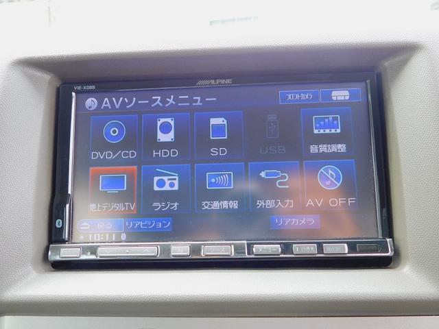 PZターボ 4WD 新品KLCハイリフトサス M/Tタイヤ(19枚目)
