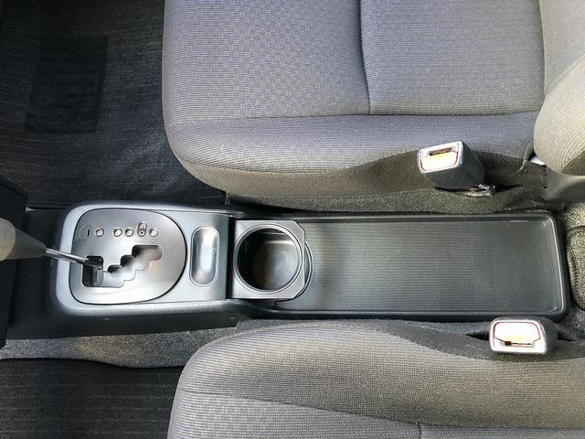 GL 4WD 新品2インチリフトアップキット 新品DEENクロスカントリーアルミ 新品マキシスM/Tタイヤ ナビTV ETC キーレス 電動格納ミラー ワンオーナー(21枚目)