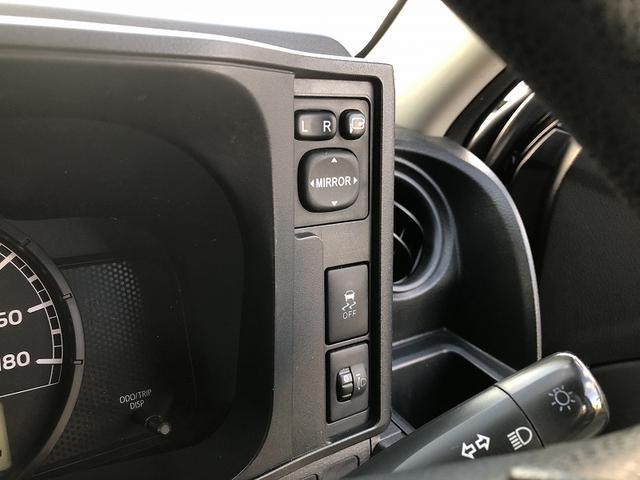 GL 4WD 新品2インチリフトアップキット 新品DEENクロスカントリーアルミ 新品マキシスM/Tタイヤ ナビTV ETC キーレス 電動格納ミラー ワンオーナー(23枚目)