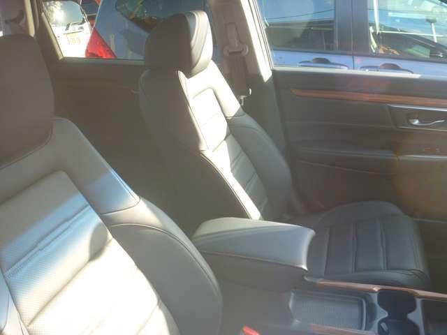「ホンダ」「CR-V」「SUV・クロカン」「京都府」の中古車9