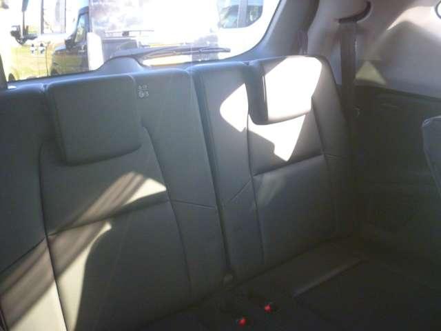 「ホンダ」「CR-V」「SUV・クロカン」「京都府」の中古車14