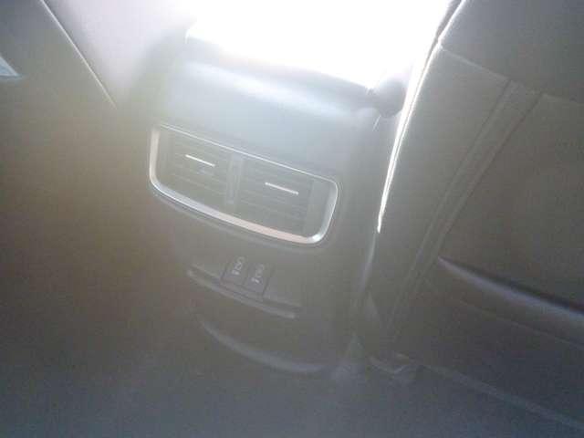 「ホンダ」「CR-V」「SUV・クロカン」「京都府」の中古車15