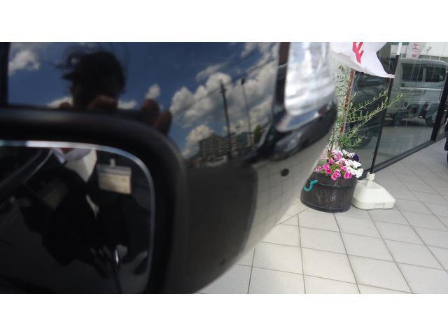 「ホンダ」「N-BOX」「コンパクトカー」「京都府」の中古車9