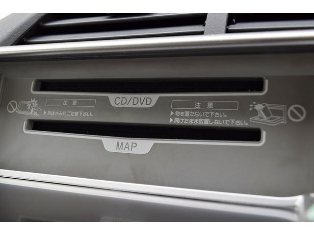 トヨタ ラクティス G Sパッケージ ナビ バックカメラ キセノン