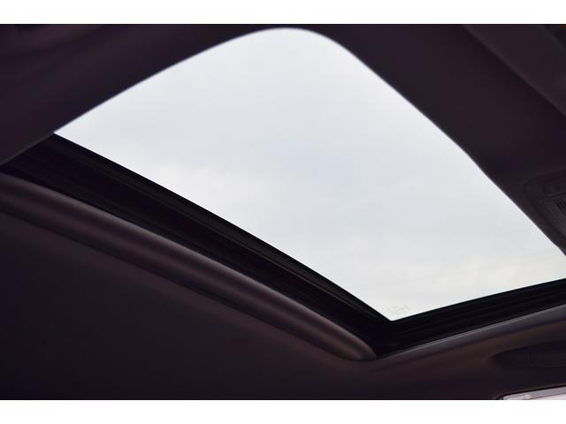 トヨタ クラウンハイブリッド アスリートS サンルーフ 黒革シート メーカーHDDナビ
