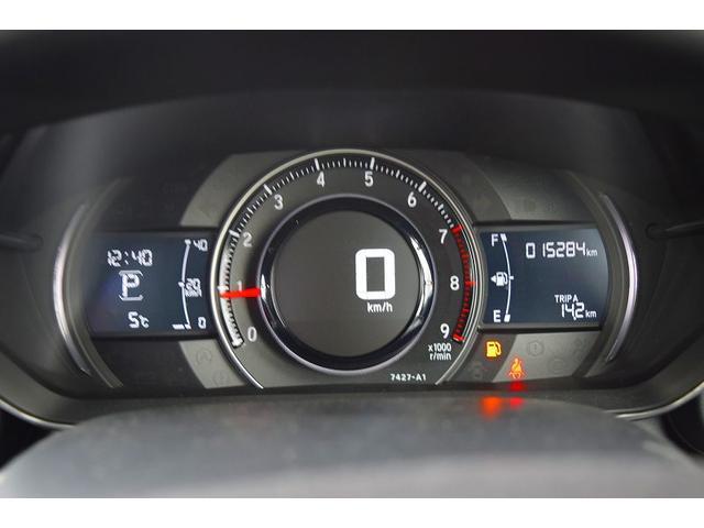 ホンダ S660 α 無限エアロ 無限前後フェンダー 無限スポーツサス