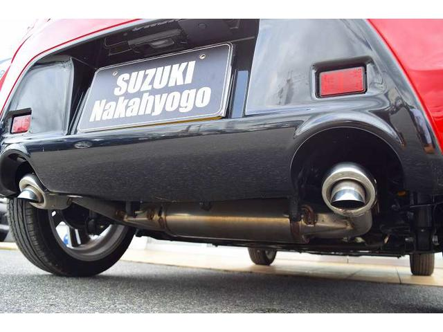 「ダイハツ」「コペン」「オープンカー」「兵庫県」の中古車29