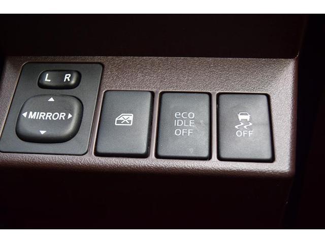 「ダイハツ」「コペン」「オープンカー」「兵庫県」の中古車33