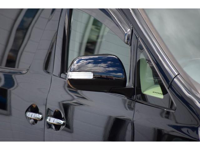 全車両プロの査定士による鑑定書付きで御座います!内外装の品質に自信が御座います!!無料通話【0066-9702-7110】