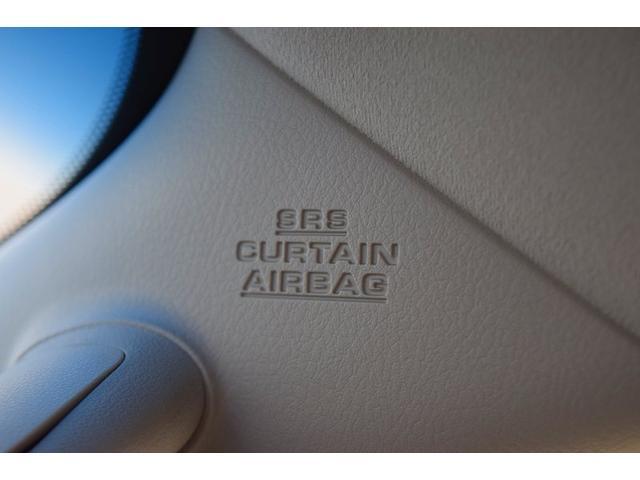 車両詳細情報を詳しくお伝えいたします!【無料通話0066-9702-7110】まで是非一度お問合わせください。