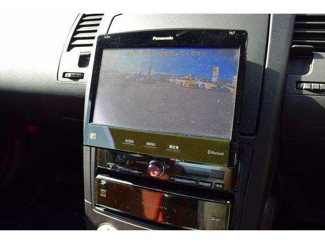 タイプF 1オーナー車 赤革 HDDナビ フルセグ Bカメラ(10枚目)