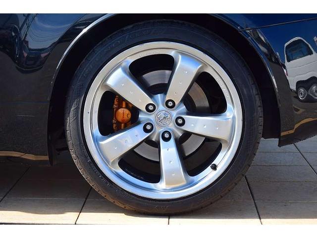 タイプF 1オーナー車 赤革 HDDナビ フルセグ Bカメラ(18枚目)
