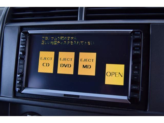 「ホンダ」「エレメント」「SUV・クロカン」「兵庫県」の中古車10