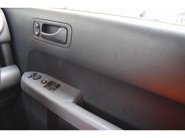 「ホンダ」「エレメント」「SUV・クロカン」「兵庫県」の中古車33