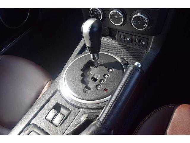 「マツダ」「ロードスター」「オープンカー」「兵庫県」の中古車11