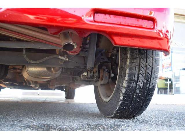 「スズキ」「ワゴンRスティングレー」「コンパクトカー」「兵庫県」の中古車32