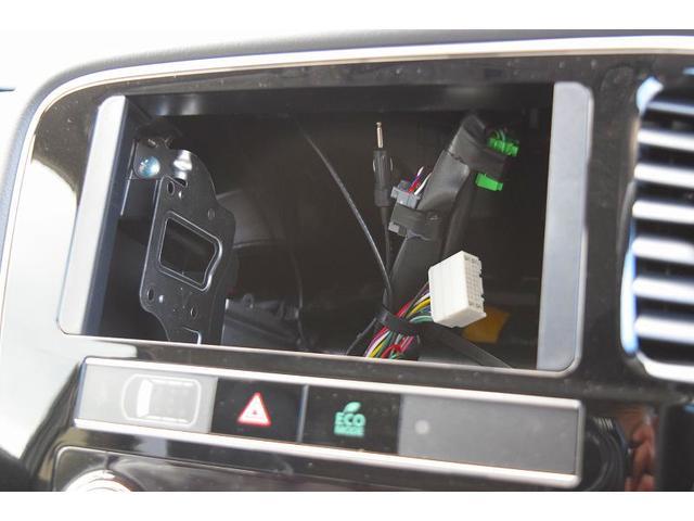「三菱」「アウトランダーPHEV」「SUV・クロカン」「兵庫県」の中古車10