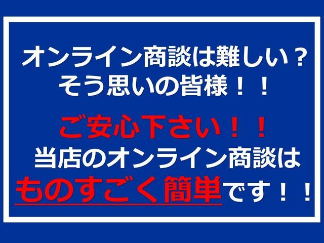 「スズキ」「スイフトスポーツ」「コンパクトカー」「兵庫県」の中古車2