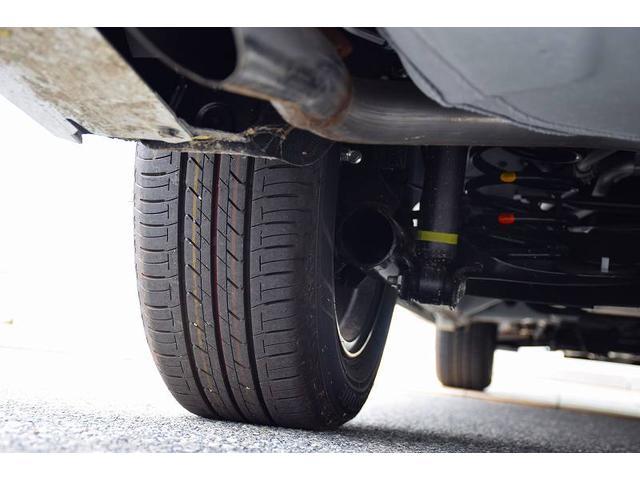 ハイウェイスターV インテリジェントエマージェンシーブレーキ コーナーセンサ アラウンドビューモニター 両側パワースライドドア クルーズコントロール(23枚目)