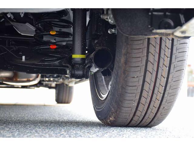 ハイウェイスターV インテリジェントエマージェンシーブレーキ コーナーセンサ アラウンドビューモニター 両側パワースライドドア クルーズコントロール(24枚目)