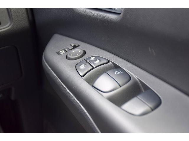ハイウェイスターV インテリジェントエマージェンシーブレーキ コーナーセンサ アラウンドビューモニター 両側パワースライドドア クルーズコントロール(38枚目)