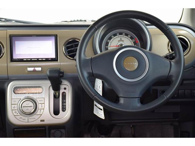 10thアニバーサリーリミテッド 特別仕様車 社外ナビ シートヒーター 電動格納ドアミラー 本革巻きステアリング スマートキー(15枚目)