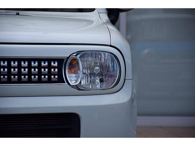 10thアニバーサリーリミテッド 特別仕様車 社外ナビ シートヒーター 電動格納ドアミラー 本革巻きステアリング スマートキー(27枚目)