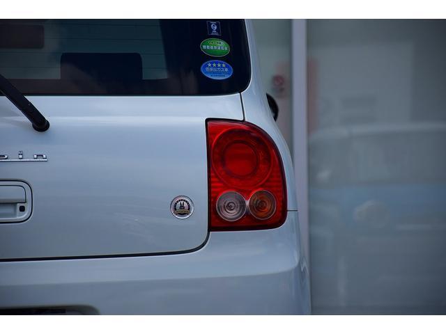 10thアニバーサリーリミテッド 特別仕様車 社外ナビ シートヒーター 電動格納ドアミラー 本革巻きステアリング スマートキー(29枚目)