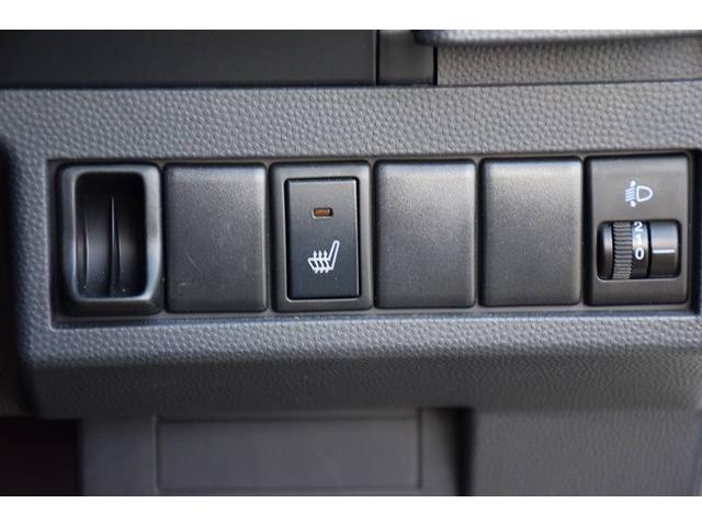 10thアニバーサリーリミテッド 特別仕様車 社外ナビ シートヒーター 電動格納ドアミラー 本革巻きステアリング スマートキー(33枚目)