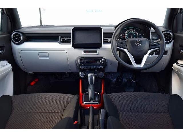 「スズキ」「イグニス」「SUV・クロカン」「兵庫県」の中古車14
