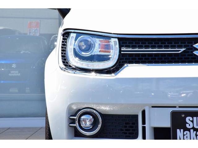 「スズキ」「イグニス」「SUV・クロカン」「兵庫県」の中古車26