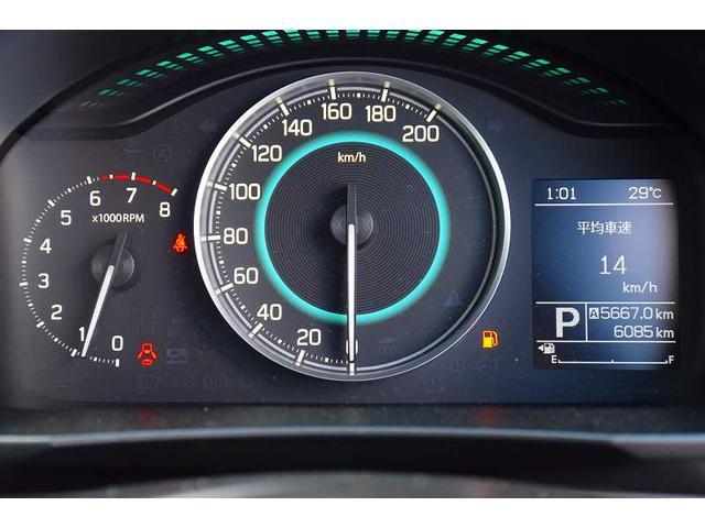 「スズキ」「イグニス」「SUV・クロカン」「兵庫県」の中古車30