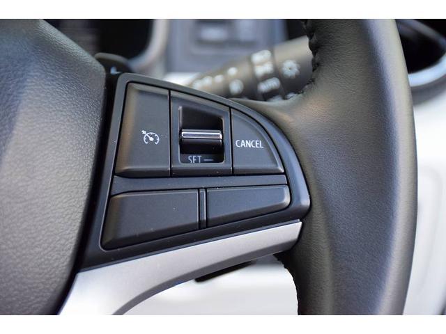 「スズキ」「イグニス」「SUV・クロカン」「兵庫県」の中古車32