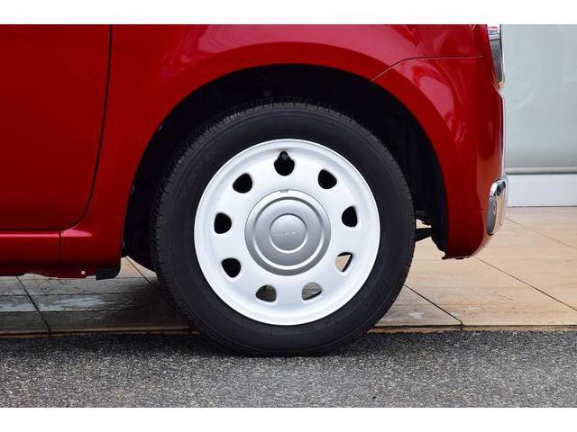 X ワンオーナー HIDライト 専用レザー調シート 純正CDオーディオ アイドリングストップ 本革巻きステアリング(15枚目)