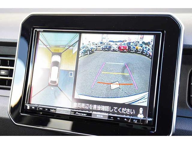 「スズキ」「イグニス」「SUV・クロカン」「兵庫県」の中古車10
